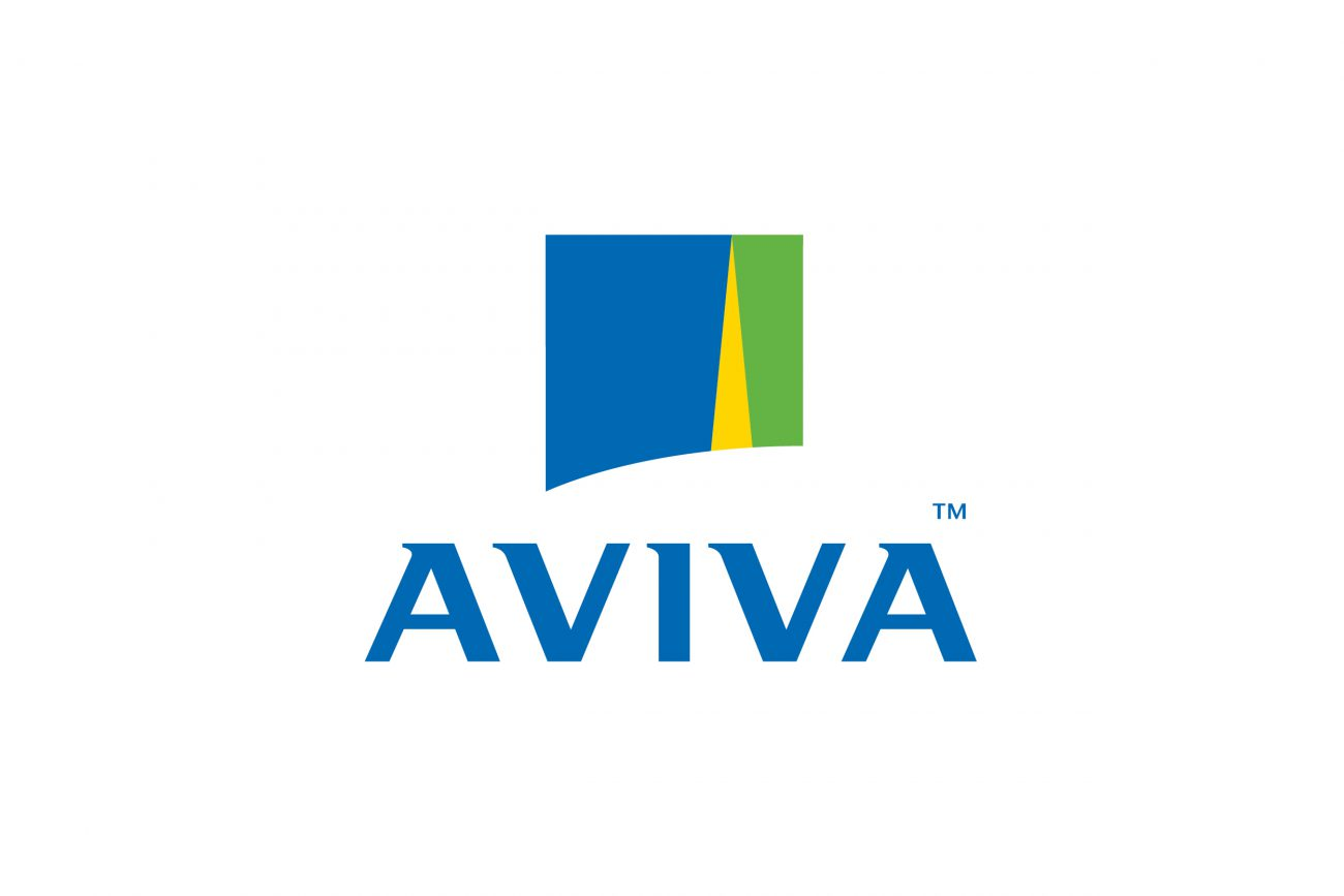 Aviva Car Insurance – How Does It Compare with Other Insurers