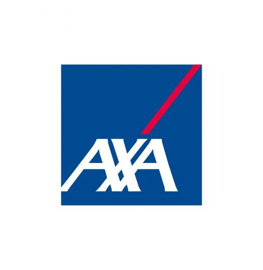 AXA Home Insurance – Background & Review