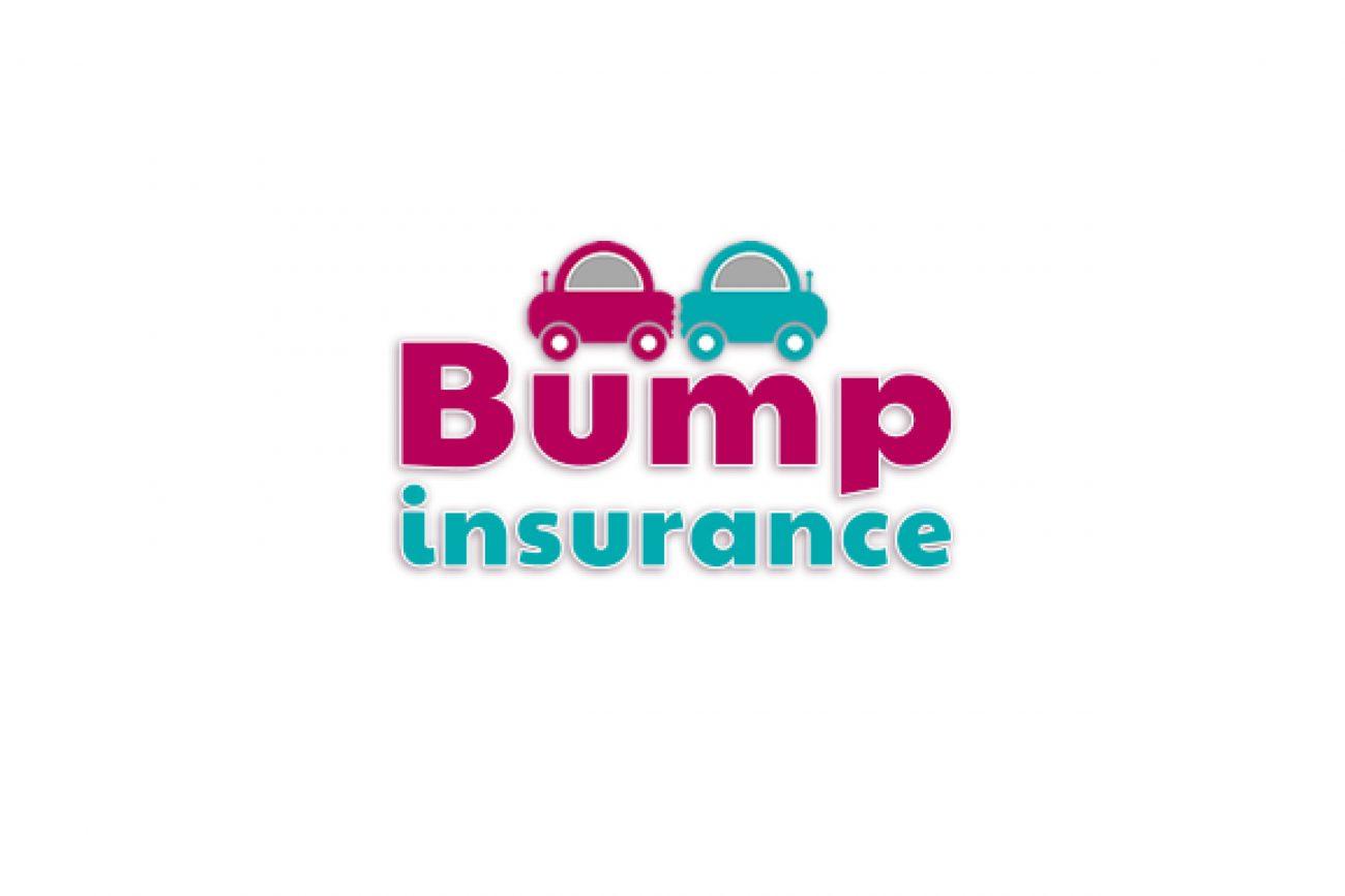 Bump Car Insurance – Overview