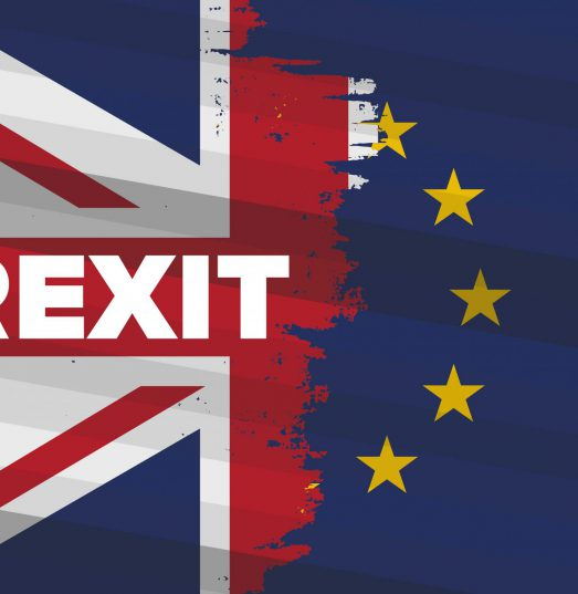 Green Card – Car Insurance and Brexit