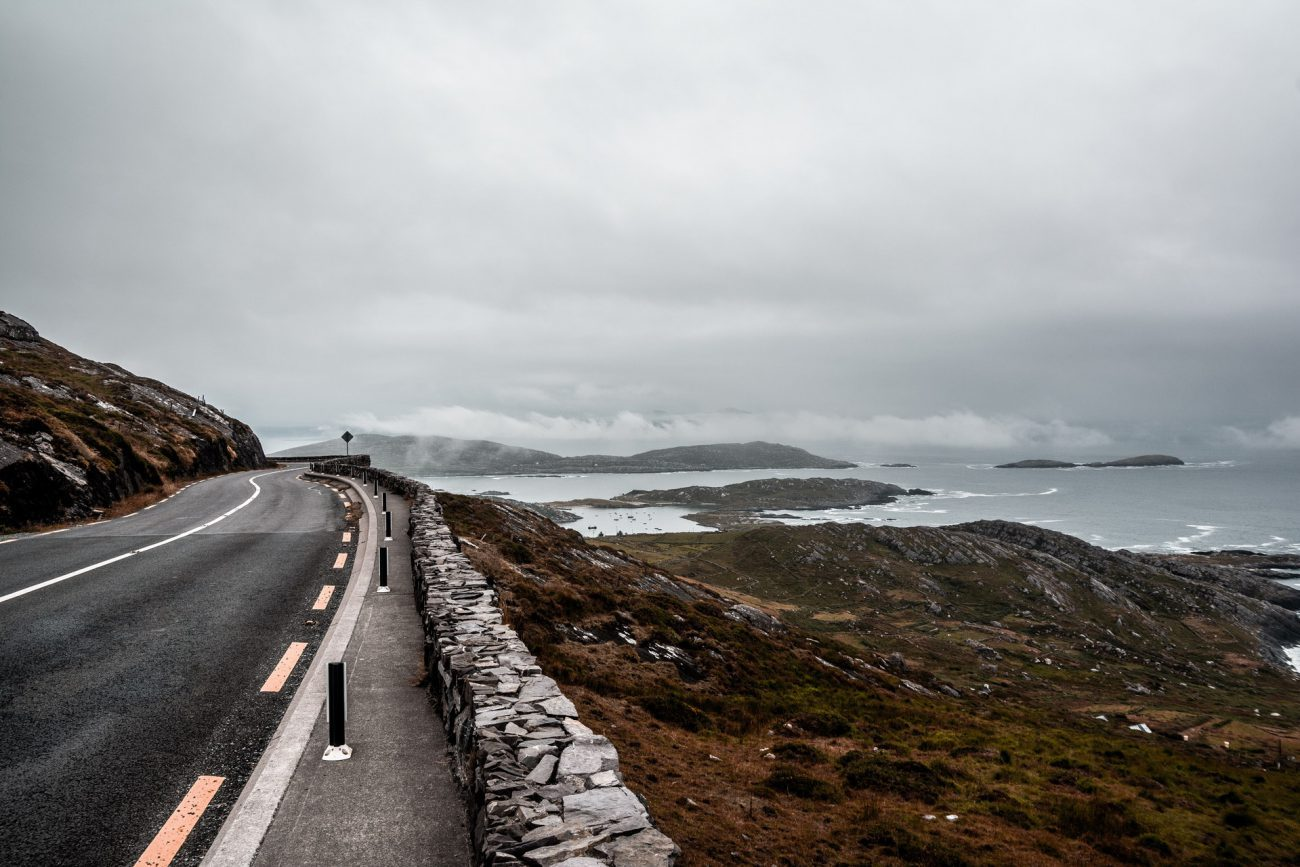 Car Insurance Ireland: What You Need