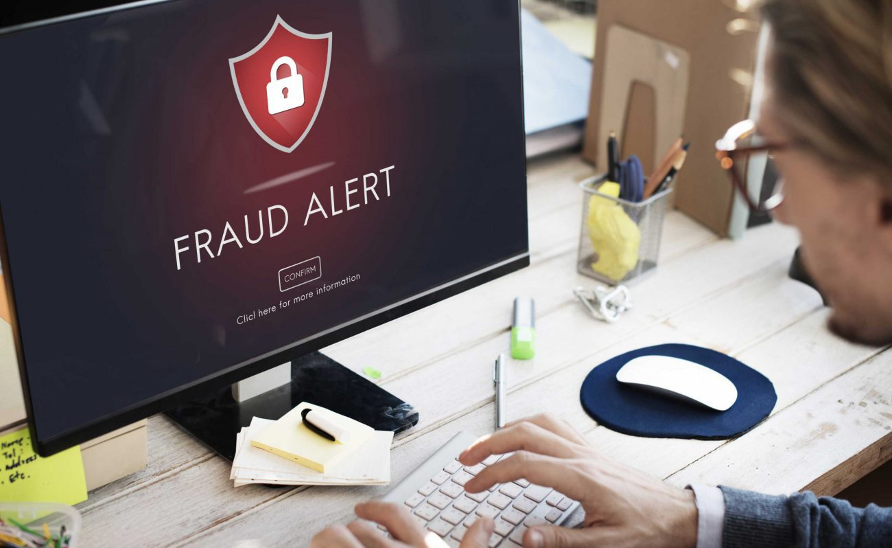 Examples of insurance fraud