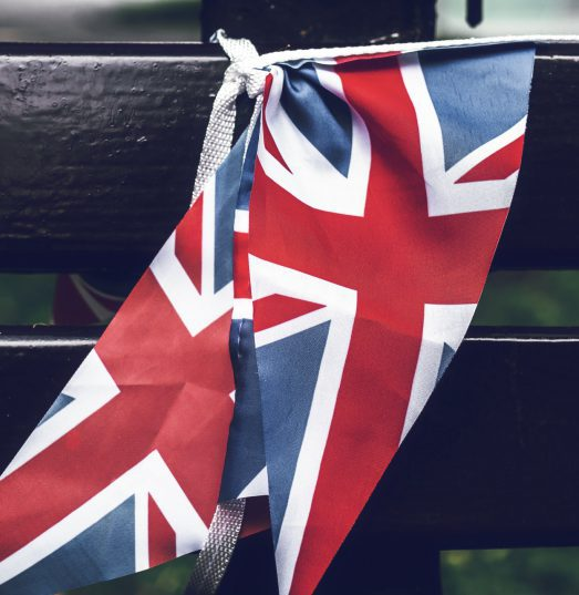 UK view of the insurance implications for Ireland