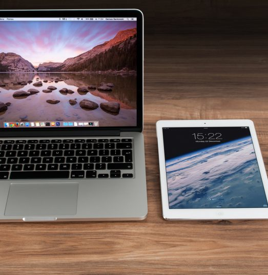 Tips on insuring your high-tech gadgets