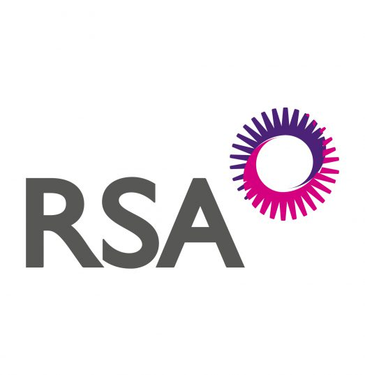 RSA Car Insurance – Background & Review