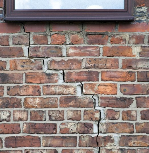 structural-damage-home-insurance