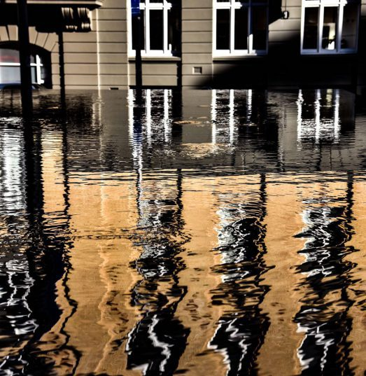 water-damage-home-insurance