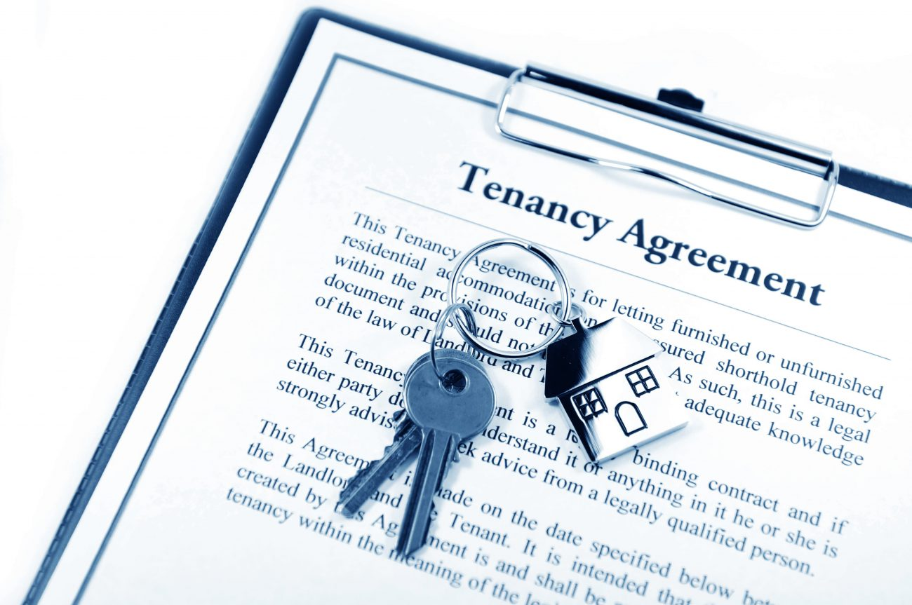 Do I need landlord insurance for renting our my propoerty