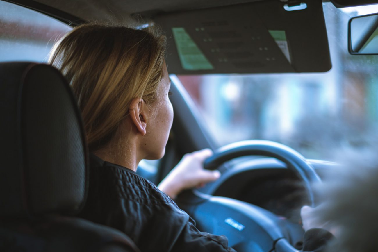 Firs time driver insurance ireland