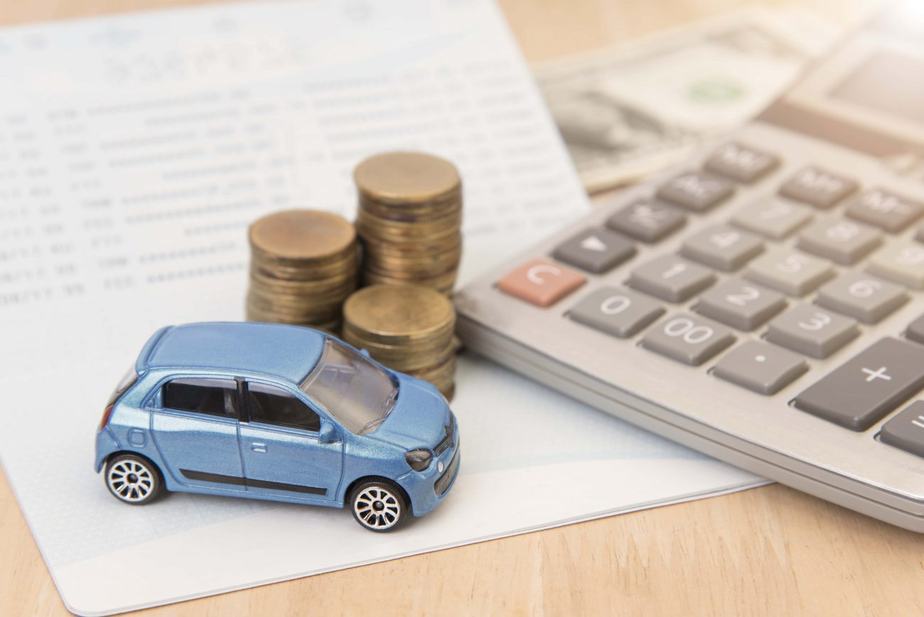 What are the different types of no claims bonus for car car insurance?