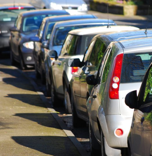 What does comprehensive car insurance cover?
