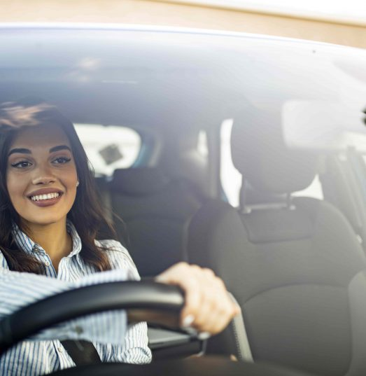 Does having Named driver car experience help my car insurance?
