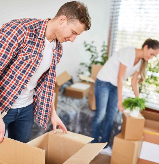 Home insurance for apartment renters