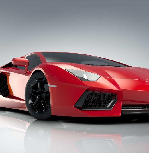 Do I need special luxury car insurance?