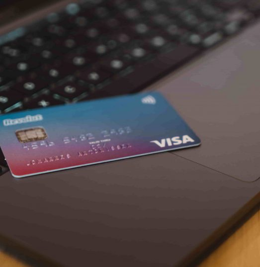 Does home insurance cover credit card fraud?