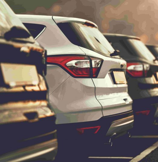 Does car insurance cover the cost of a replacement vehicle?