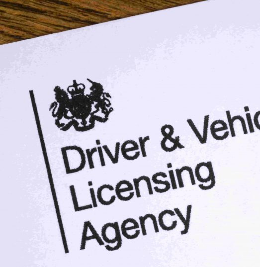 Car Insurance with a foreign license