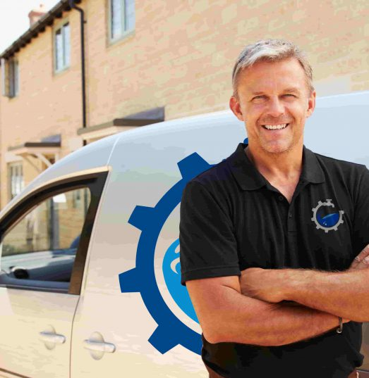 What does Van Insurance cover